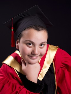 avusturya lisesi 2009 mezunları