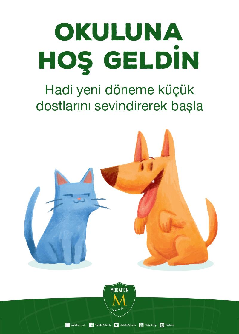 modafen-sokak-hayvanları-posteri-2018